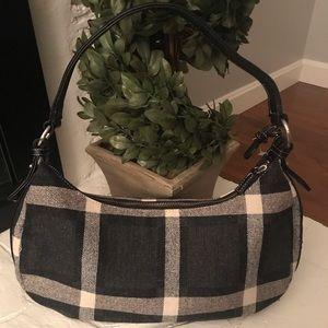 Tamara handbag